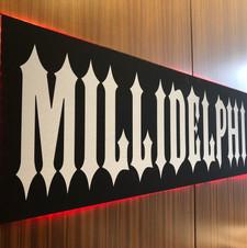 Mill.jpeg