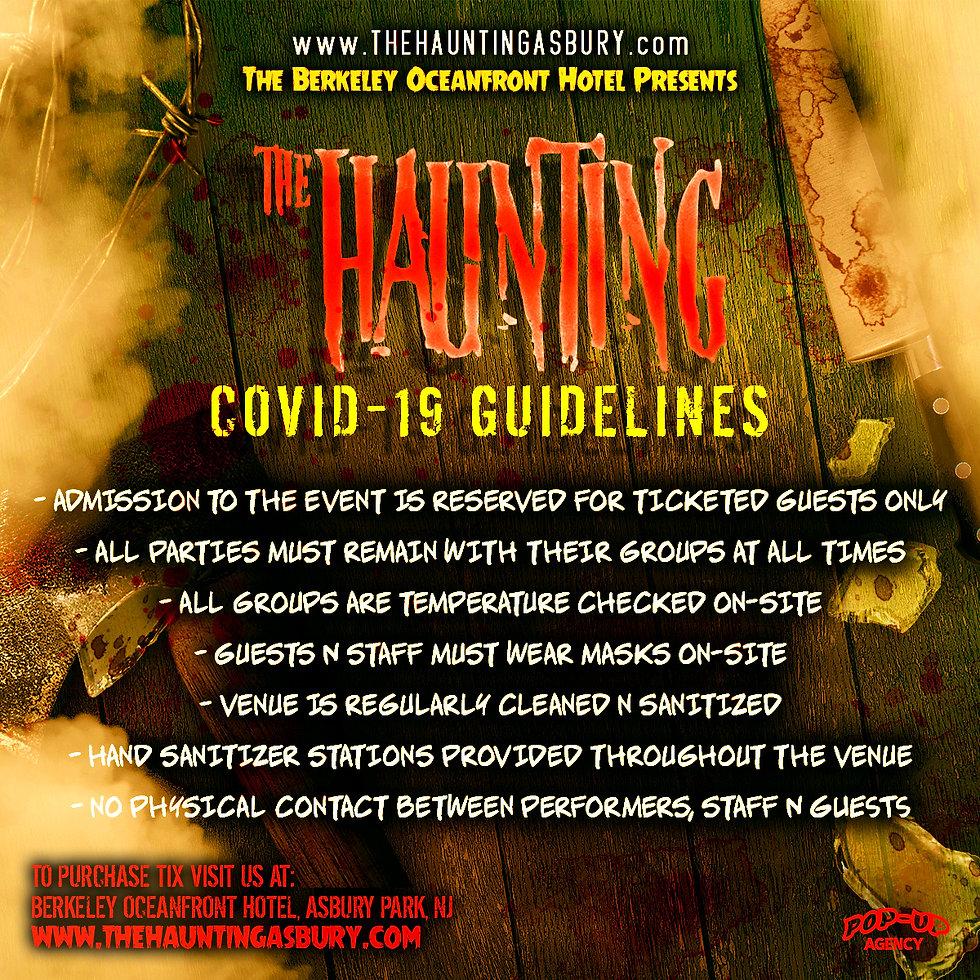 COVID Guidelines.jpg
