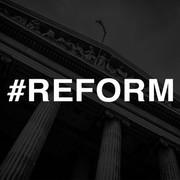 Reform.jpg