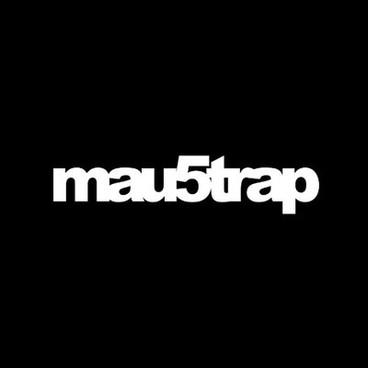 Mau5trap.jpg