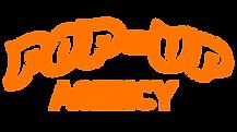 PopUpLogo_Orange.png