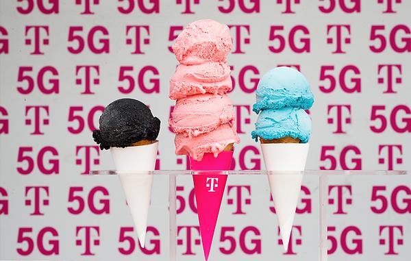1640400-nr-hero-5G-Ice-Cream-7-19-21-1024x650.png