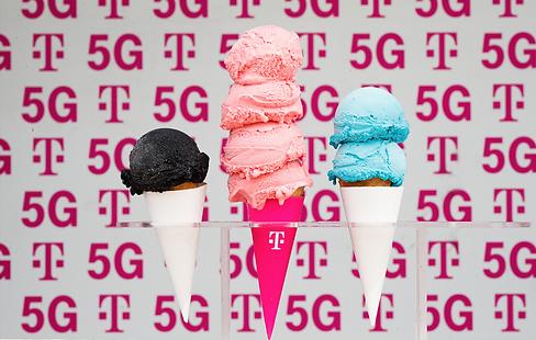 1640400-nr-hero-5G-Ice-Cream-7-19-21-1024x650 (1).png