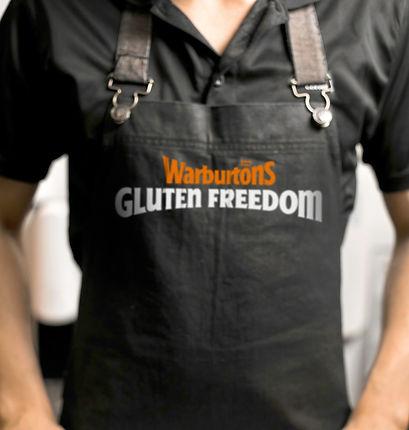 Warbs apron.jpg
