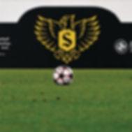 Satz Eagle Football.jpg