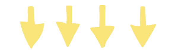 LK_arrrows_yellow_01-05.png