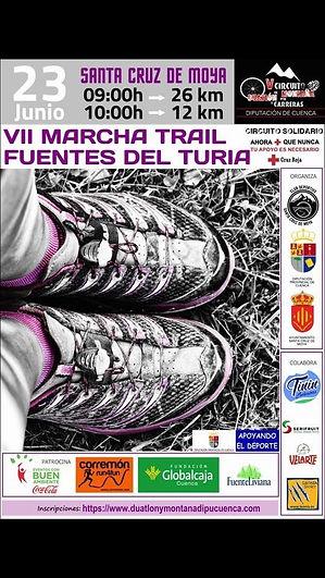 VII trail.jpg