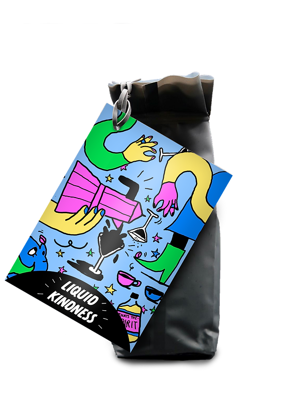 Liquid_kindness_mockup_recycled_bag_nore