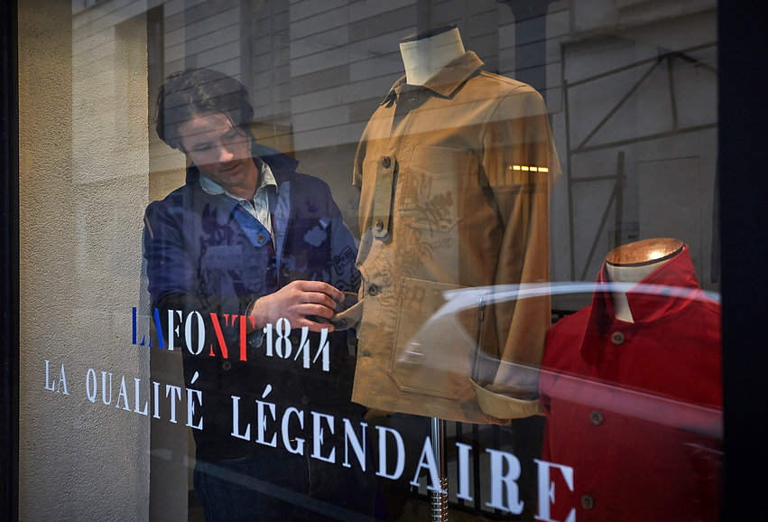 vertbois-lafont-x-lmdc-11.jpg