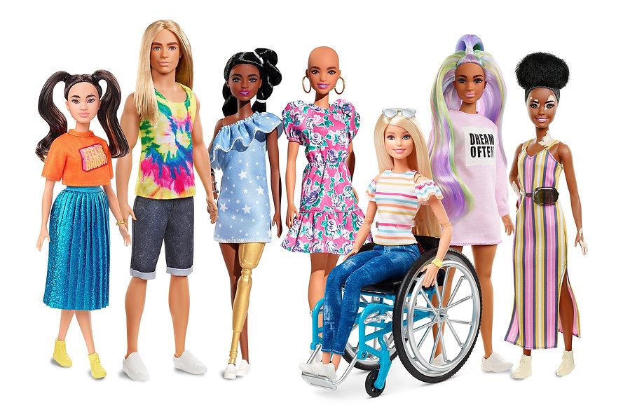 29xp-barbie-superJumbo.jpg