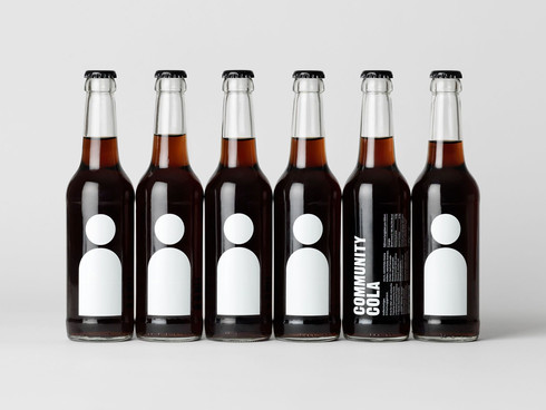 Latest Brand Design & Innovation Stories 19 October 2020