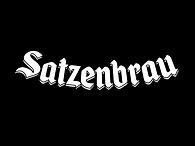 SATZENBRAU