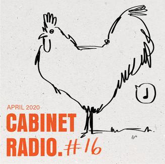 Apr 2020