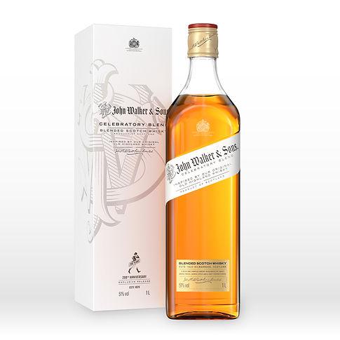 1.CABINET_JW200_Bottle_Box_v1_150121.jpg
