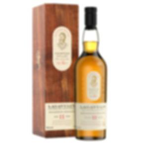 nick-offerman-whisky copy_v2.jpg