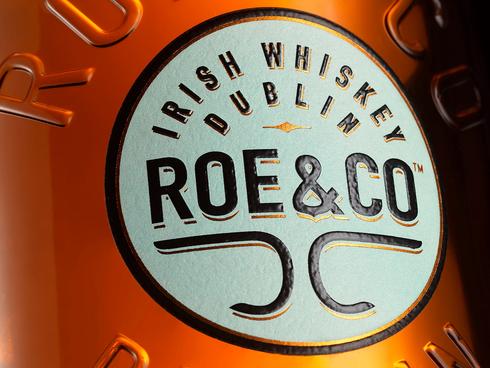 ROE&CO