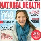 Natural Health - Guide
