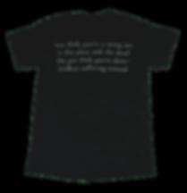 Sacrosanct-Necropolis-T-Shirt-Backprint