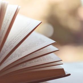 Bitume et papiers, des livres à Bécherel