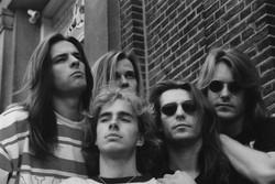 Sacrosanct-Tragic Intense-Line Up