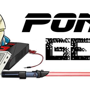 Ponta-Geek, une association qui bouge !