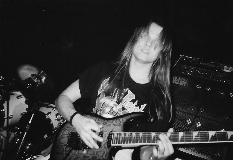 Sacrosanct-Randy-live
