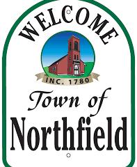 Northfield, New Hampshire