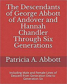 Six Generations Book.jpg