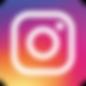 instagram - コピー.png