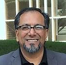 Mario S. Morales.face.jpg