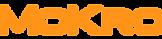Orange Schriftzug.png