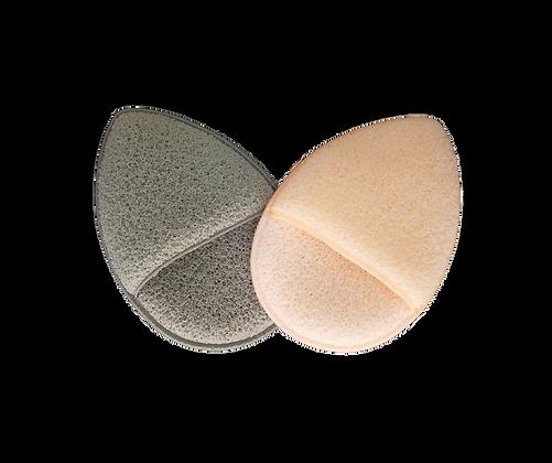 Multipurpose Facial Cleanse Sponge