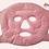 Thumbnail: Water Pumper Gel Facial Mask