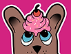 bearCakeLogoPink_edited.png