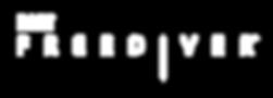 FD_PADI_Logo_FINAL_white.png