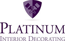 Platinum Decorating, painter and decorator, Coleshill, Water Orton