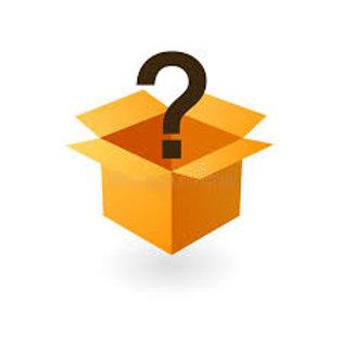 Mystery Box (8)