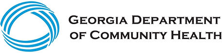 Georgia Department of Community Health.j