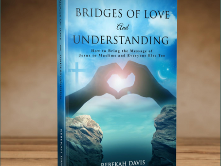 Book Recommendation: Bridges of Love and Understanding