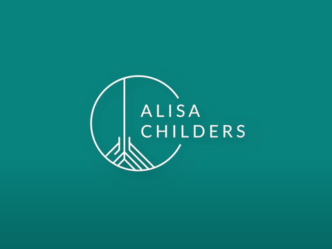 Alisa Childers Still has One Misconception about Hell