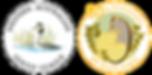 Double Logo_WEB.png
