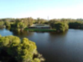 Herdsman lake_26.jpg