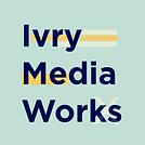 Ivry Media Works new logo v2 centered.png