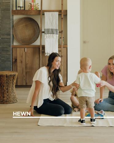 HEWN line-Family Milk and Cookies.jpg
