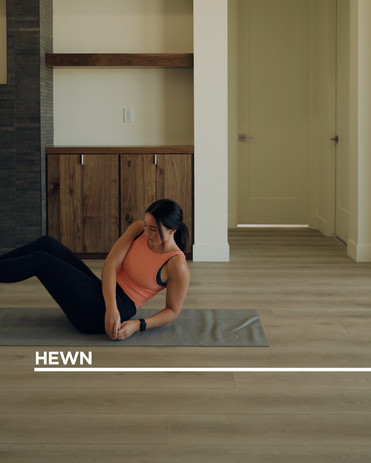 HEWN line-Ab Workout.jpg