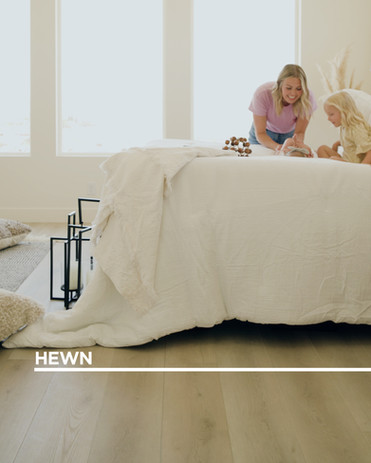 HEWN line-Family on Bed.jpg