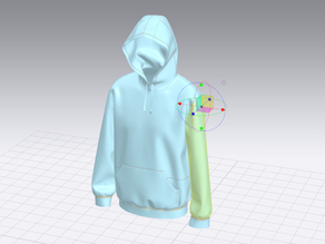 Beginner's Guide: What is 3D Digital Design in Fashion and why it matters?
