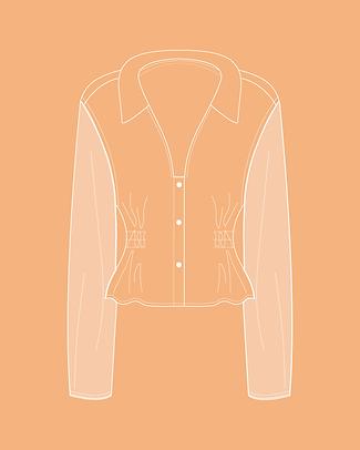 Basic - waist.png
