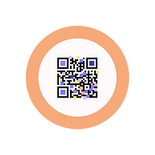 Deleitewear_circular process_ICONS-17.pn