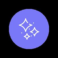 Deleitewear_circular process_ICONS-15.pn